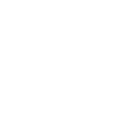 18 Megapixels, It's Always On!