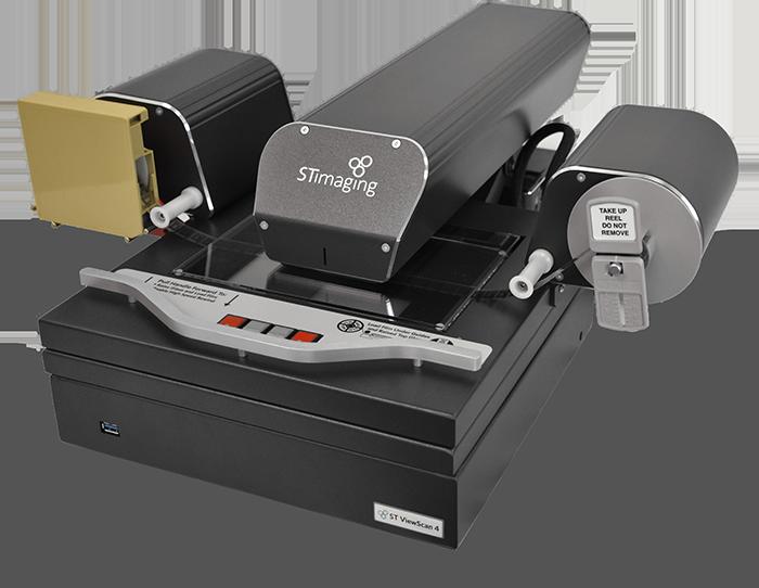 3m-microfilm-scanner
