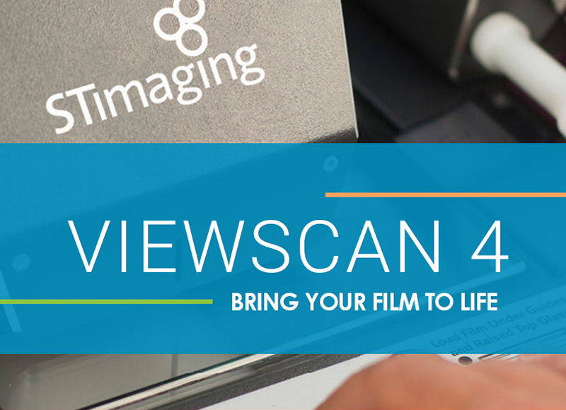 ViewScan 4