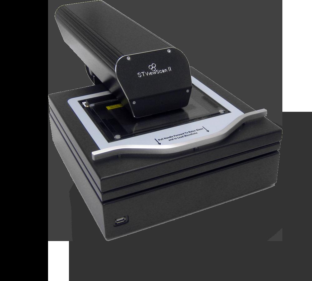 microfiche-scanner-viewscan4